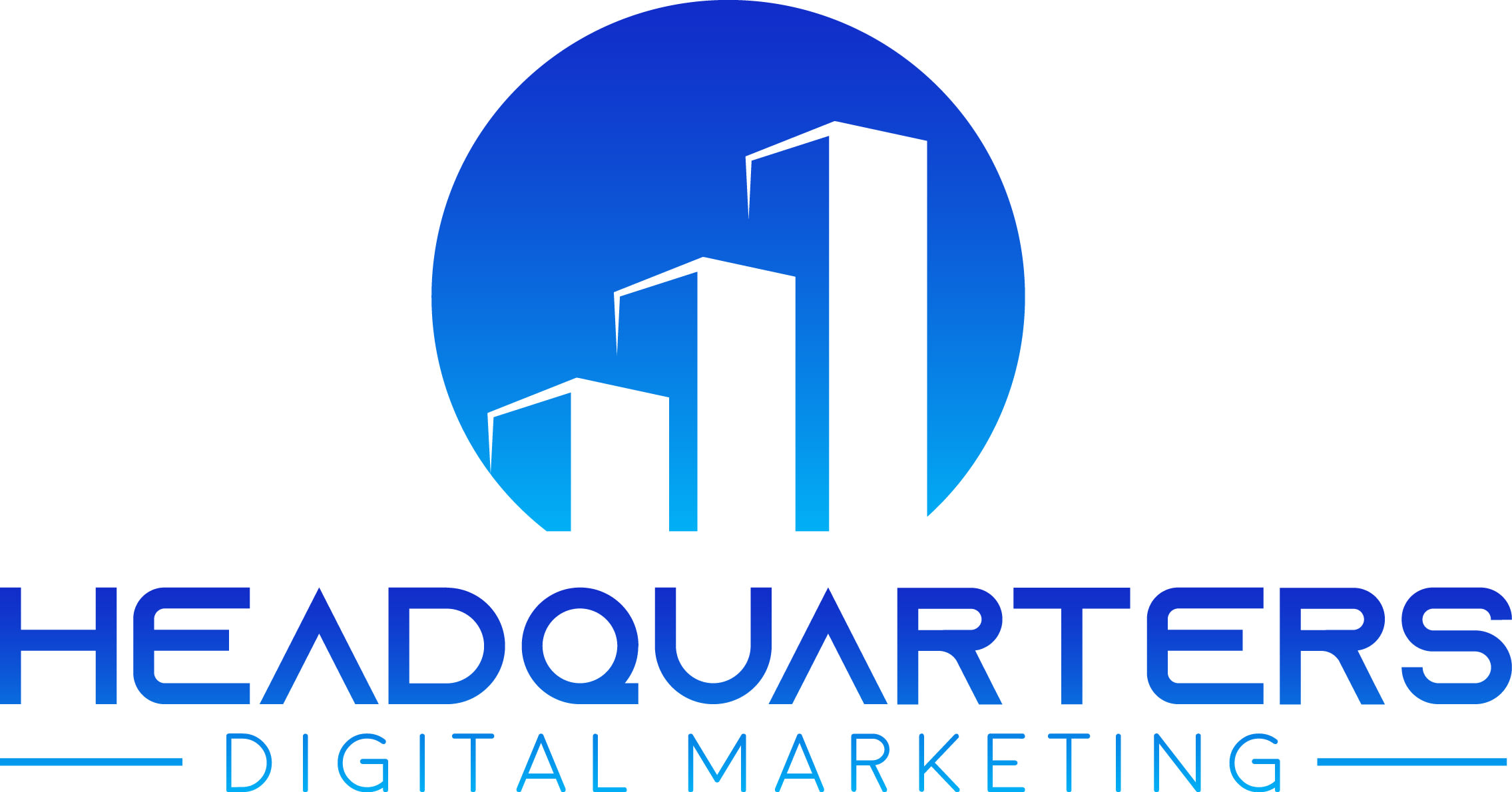 Headquarters Digital Marketing
